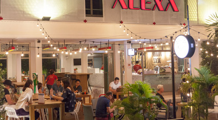 Alexa hotel8.jpg