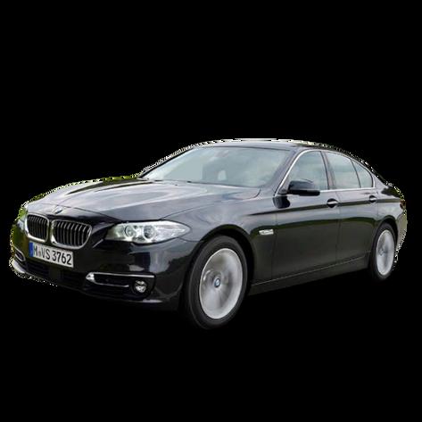 BMW 320i M Sport.png