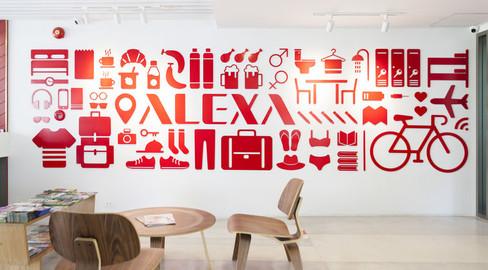 Alexa hotel wall.jpg