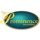 theprominence-logo.jpg
