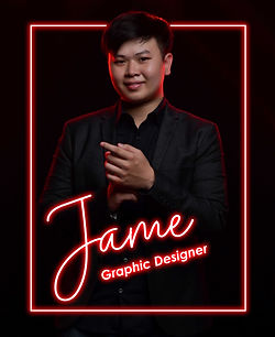 Jame-GraphicDesigner.jpg