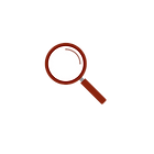 Icon-4 (2).png