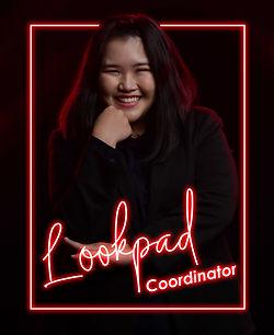 lookpad-Coordinator.jpg