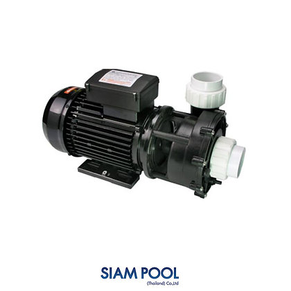 Booster Pump - WP250-I  2.5 HP