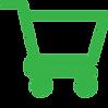 shopping-cart.png