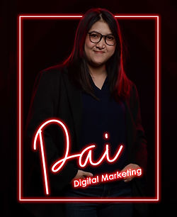 Pai-Digital-Marketing.jpg