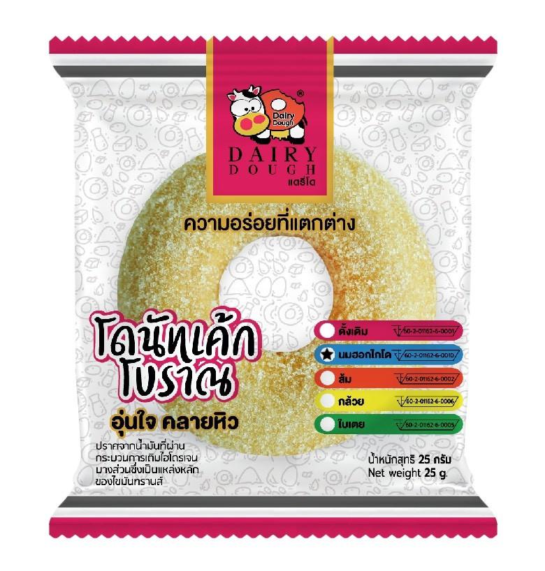 โดนัทแดรี่โด-รสนมฮอกไกโด.jpg