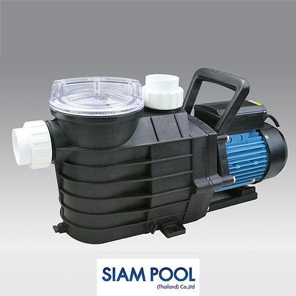 Pool Pump - SUPA200-I  2.0 HP