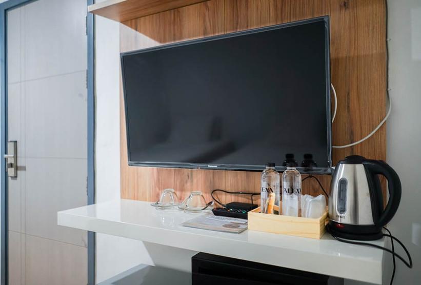 Alexa - Triple Room(5).jpg