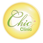 chic clinic.png