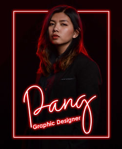 Pang-GraphicDesigner.jpg