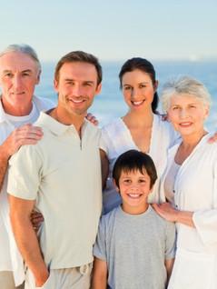 Wellness  โปรแกรมสุขภาพและชะลอวัย  แบบองค์รวม
