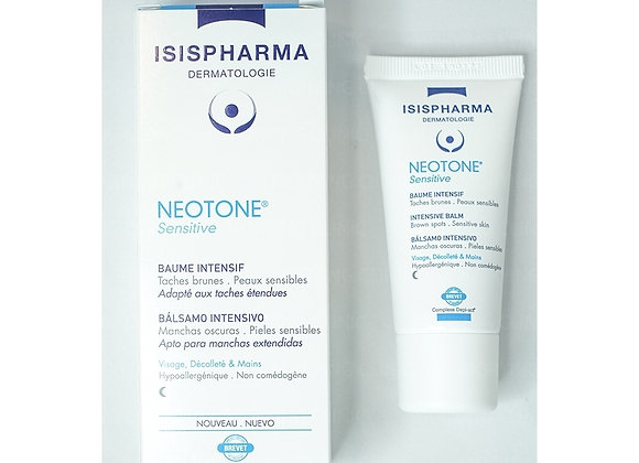 ISIS Pharma Neotone Sensitive 30ml
