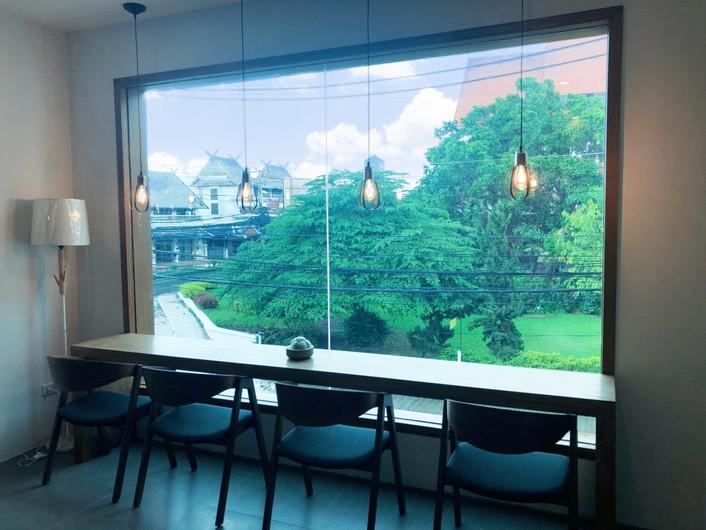 window-film-shop