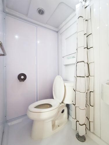 toilet-private-room.jpeg