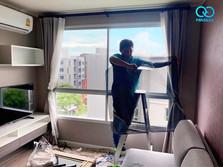 window-film-condominium