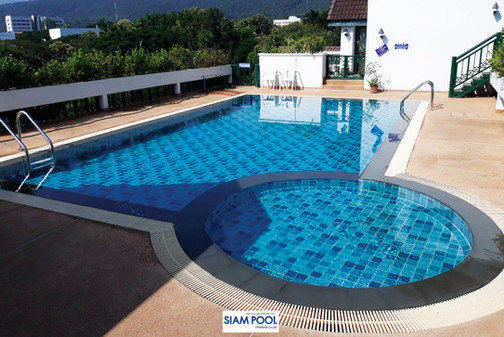 Siampool Thailand รับสร้างสระว่ายน้ำ 5.j