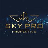 skypro.jfif