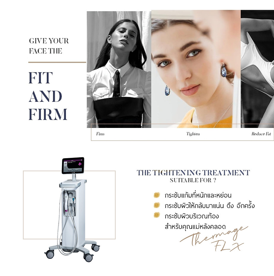 Banner-Review-New-Thermage-FLX.jpg