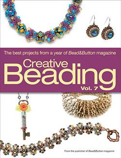 Creative Beading 7