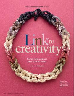 Link to Creativity