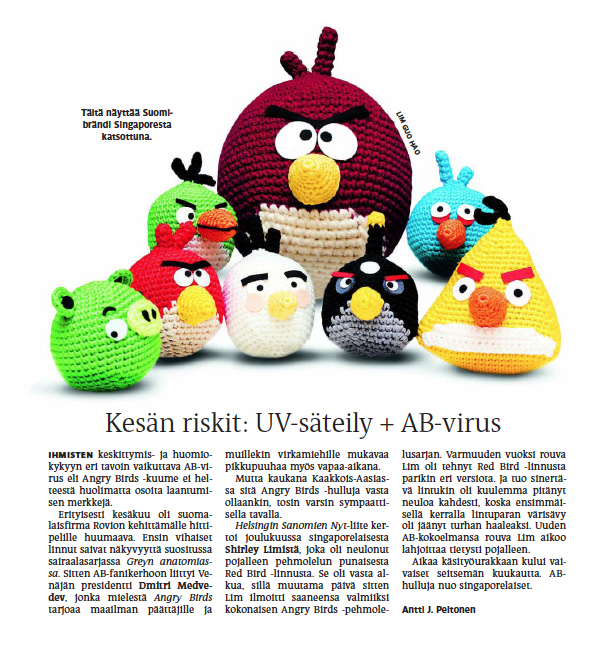 Angry-Birds-Finnish-article