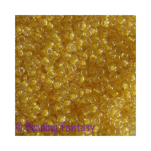 M11-202  -  Golden Yellow