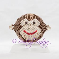 Charles the Monkey