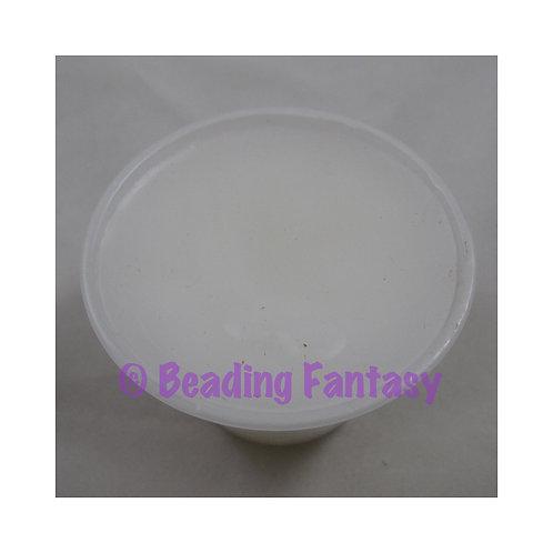Micro-crystalline Wax