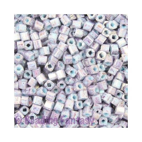 T1.5C1204  -  Marbled Lavender Rose