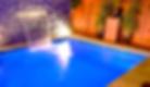 Poolworks Grafton Pools
