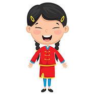chinese clip art.jpg