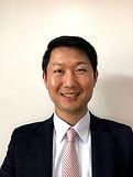 Paul Kim Photo.jpg