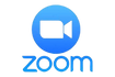 Zoom.logo-removebg-preview.png