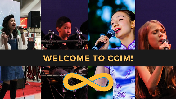 WELCOME TO CCIM!.png