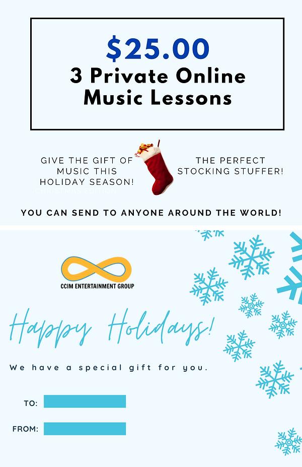 Holiday Stocking Stuffer.png