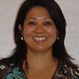 Laurie Yamamoto