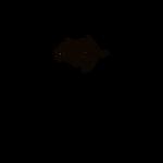 logo Design -03.png