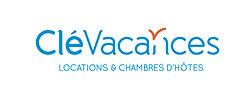 LogoCle¦üVacances2015-RVB-Blanc+Sign.jpg
