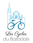 Logo_Les Cycles du Bazadais (1).jpg