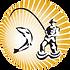 Whitefish logo.png