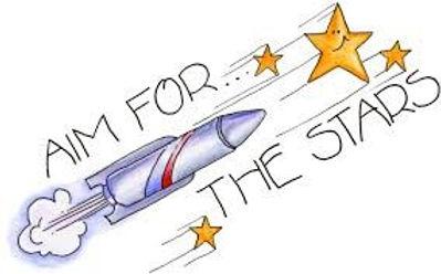 Aim For The Stars.jpg