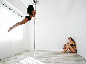 Pole Dance Practice_edited.jpg