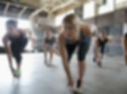 Fitness%20Class_edited.jpg