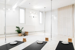 Pole dance pole sport cours lausanne chrome studio (51).jpg