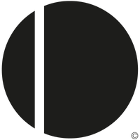 chrome studio lausanne logo.png