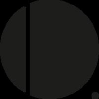 chrome_cercle_noir (1).png