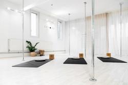 Pole dance pole sport cours lausanne chrome studio (49).jpg