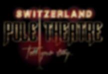 logo_RVB-HD.jpg
