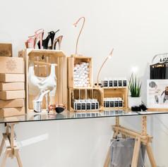boutique chrome studio .jpg